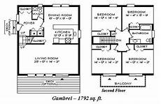 gambrel barn house plans 33 best images about one word gambrel on pinterest barn