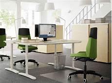 ikea home office furniture us furniture and home furnishings office furniture