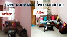 Indian Home Decor Ideas On A Budget by Indian Living Room Decorating Ideas In Budget Cheap