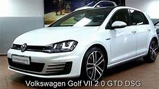 volkswagen golf vii 2 0 gtd dsg fw231968 oryxwei 223