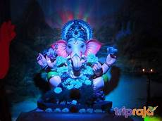 images of ganesh wallpapersimages org