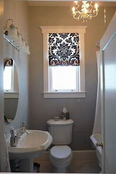 curtains bathroom window ideas bathroom window curtains options lined unlined curtains small bathroom window bathroom