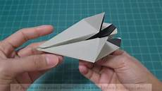 Download Now Origami Paper 500 How To Make Paper Airplanes That Flies 500 Feet Origami