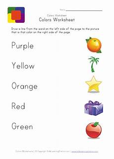 printable worksheets on colors 13003 coloring pages print your color matching worksheet free printable colors worksheets color
