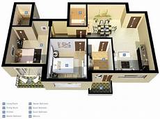 3 bedroom house plans india new 3 bedroom house plans in india new home plans design