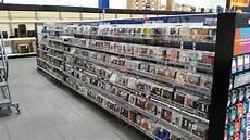 end of an era best buy will no longer carry cds target