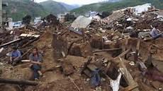 Pengertian Bencana Alam Macam Macam Dan Jenis Jenisnya