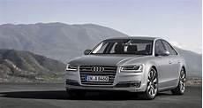 new 2015 audi a8 raleigh durham nc price technology