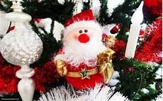 hintergrund bilder f 252 r desktop hintergrund weihnachten