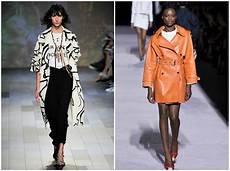 best 2018 spring summer fashion trends for our age