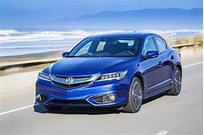 2016 acura ilx now with 2 4l eight speed dct and new features autos ca