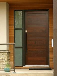 chocolate brown front doors front door freak