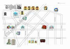 mapping worksheets for esl 11504 map esl worksheet by skdisk