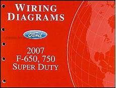 small engine service manuals 2007 ford f series engine control 2007 ford f650 f750 6 0l diesel engine emissions diagnosis manual