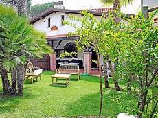casa mare terracina casa di vacanze casale sul mare a terracina lazio 8