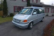 small engine maintenance and repair 2003 volkswagen eurovan electronic toll collection low mileage 2003 volkswagen eurovan weekender call 514 426 1989 this weekender