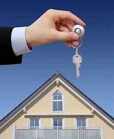 Vermieter Verkauft Haus - vorsicht bei vermietung der wohnung als feriendomizil