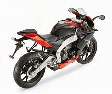 di aprilia aprilia rs4 125 harga motosikal di malaysia