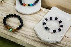 how to diy aromatherapy bracelet hallmark channel