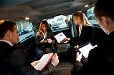 Voiture Communicante Les Taxis G7 Passent Au Wi Fi Embarqu 233