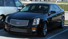 how it works cars 2007 cadillac cts v spare parts catalogs 2007 cadillac cts v vin 1g6dn57u170119343 autodetective com