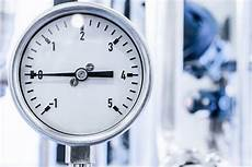 heizung verliert wasserdruck heizung verliert druck diese tipps helfen heizung de