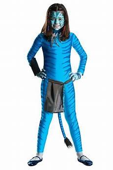 avatar kostüm damen avatar kost 252 me f 252 r damen herren kinder nerdydress de