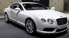 2015 bentley continental gt v8 s new luxury car youtube