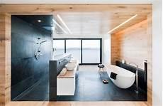 Modern Design Inspiration Walk Through Showers Studio