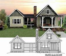 small dog trot house plans plan 92318mx 3 bedroom dog trot house plan in 2020 dog
