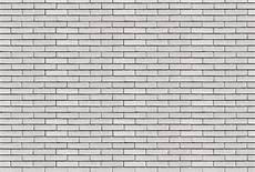 mur brique blanche mur blanc en briques papier peint trompe l oeil mati 232 re