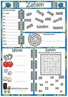 isl german worksheets 19665 70 best images about schule on learn german and sentences