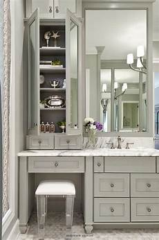 bathroom cabinetry ideas 25 most inspiring bathroom vanity with seating area ideas to try
