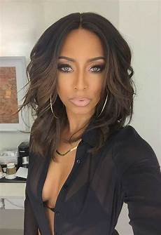 30 super bob weave hairstyles weave hairstyles short