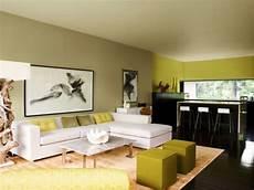 Wohnzimmerdecke Neu Gestalten - zimmerdecke streichen 43 bilder zum inspirieren