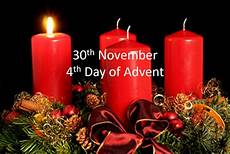 sjb cathedral advent e calendar 30th nov 2016 the