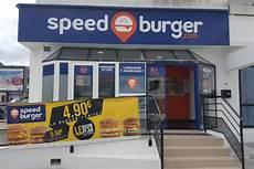 Speed Burger 224 Lorient Offres En Ville Toutes Les