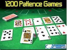 T 233 L 233 Charger 1200 Jeux De Patience Gratuitement Pour Windows