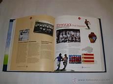 libro vasco libro historia futbol vasco tomo 7 bizkaia comprar