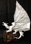 ドラゴン に対する画像結果