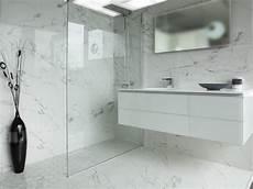 faience marbre salle de bain collection carrelage imitation marbre edil 2016 2017 edil carrelage et salle de bain