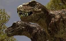 Dino Malvorlagen T Rex Tyrannosaurus Rex Was A Sensitive Lover Scientists Find