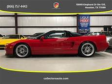 1991 acura nsx for sale carsforsale com 174