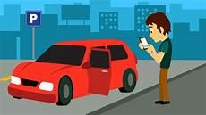 agency car insurance auto car insurance animated explainer