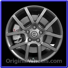 2010 nissan sentra rims 2010 nissan sentra wheels at