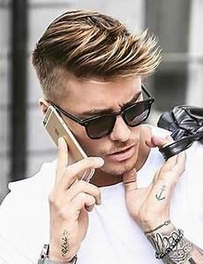 20 coiffures homme vraiment rep 233 r 233 es sur insta