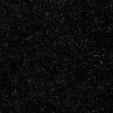 granit 80 70 03 nero assoluto z object