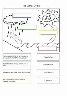 science worksheets for grade 2 to educations science worksheets for grade 2 2nd grade free