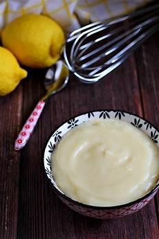 Crema Pasticcera Con Due Uova Di Benedetta   crema pasticcera senza uova pasticceria senza uova senza uovo pasticceria