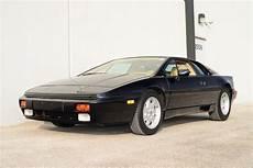 how cars run 1988 lotus esprit engine control 1988 lotus esprit 184162